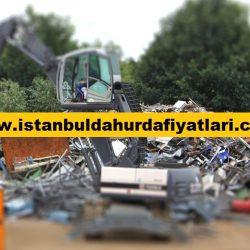 Beşiktaş Hurdacı Firmaları